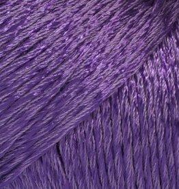 Drops Cotton Viscose 30 Purple