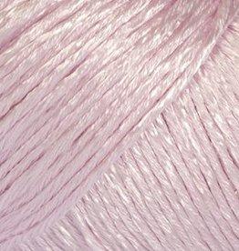 Drops Cotton Viscose 28 Light Pink