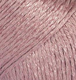 Drops Cotton Viscose 27 lilac