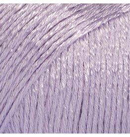 Drops Cotton Viscose 21 Light Purple