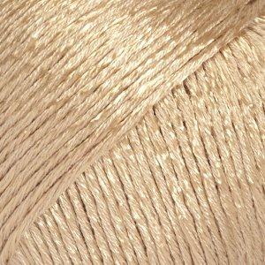 Drops Cotton Viscose 17 Lichtbeige