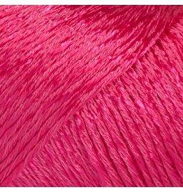 Drops Cotton Viscose 08 Pink