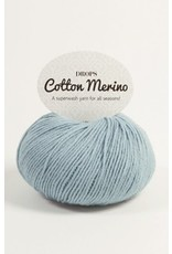 Drops Cotton Merino Wolle und Garn