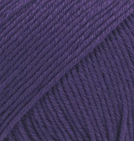 Drops Cotton Merino 27 Violett