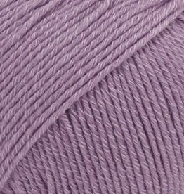 Drops Cotton Merino 23 lavendel