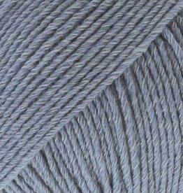 Drops Cotton Merino 16 Denim Blue