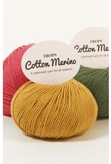 Drops Cotton Merino Wolle & Garn