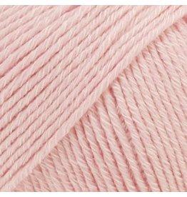 Drops Cotton Merino 05 Puderrosa