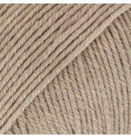 Drops Cotton Merino 03 Beige