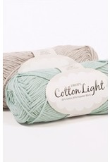 Drops Cotton Light Wol & Garen