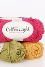 Drops Cotton Light Wolle & Garn