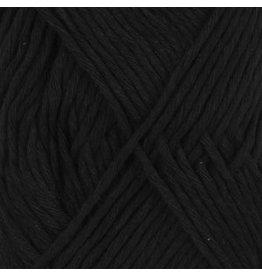 Drops Cotton Light 20 Black
