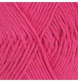 Drops Cotton Light 18 Pink