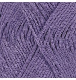 Drops Cotton Light 13 Lilac