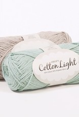 Drops Cotton Light Wool & Yarn