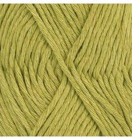 Drops Cotton Light 11 Limoengroen