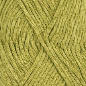Drops Cotton Light 11 Lime