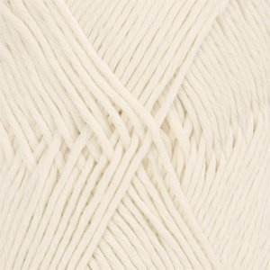 Drops Cotton Light 01 Natur