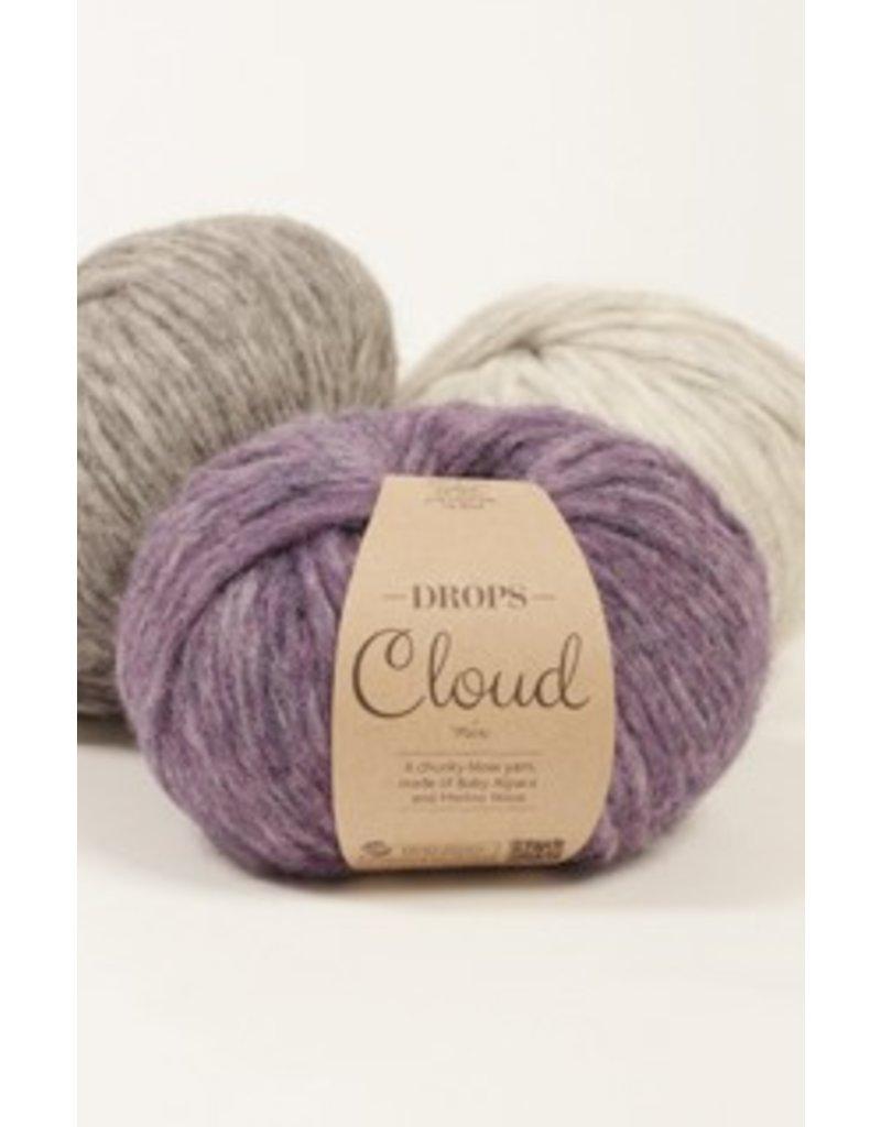 Drops Cloud Wolle & Garn