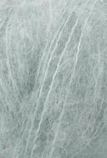 Drops Brushed Alpaca Silk Wolle & Garn