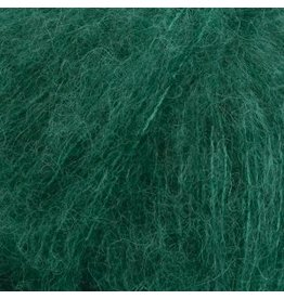 Drops Brushed Alpaca Silk 11 waldgreen