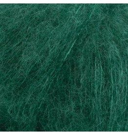 Drops Brushed Alpaca Silk 11 Waldgrün