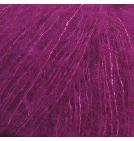 Drops Brushed Alpaca Silk 09 Purple