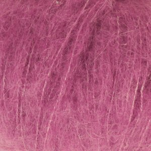 Drops Brushed Alpaca Silk 08 Heide