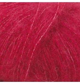 Drops Brushed Alpaca Silk 07 Rot