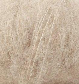 Drops Brushed Alpaca Silk 04 Lichtbeige