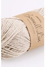 Drops Bomull Lin Wool & Yarn
