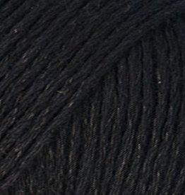 Drops Bomull Lin 16 Black