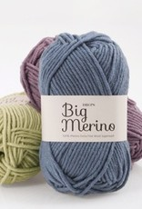 Drops Big Merino Wool & Yarn