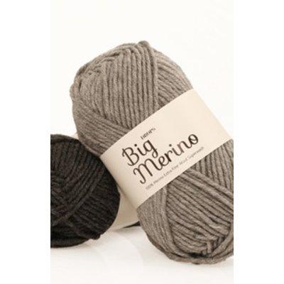 Drops Big Merino Wolle & Garn - Copy