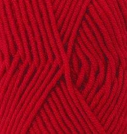 Drops Big Merino 18 Red