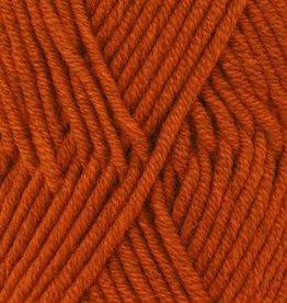 Drops Big Merino 15 Orange