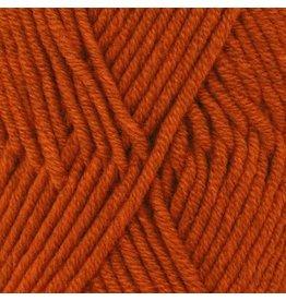 Drops Big Merino 15 Oranje