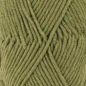 Drops Big Merino Wolle & Garn
