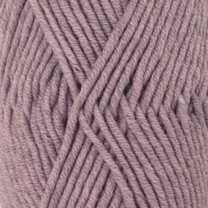 Drops Big Merino 09 Lavendel