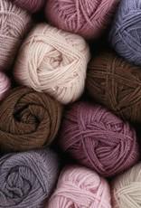 Drops Baby Alpaca Silk Wool & Yarn