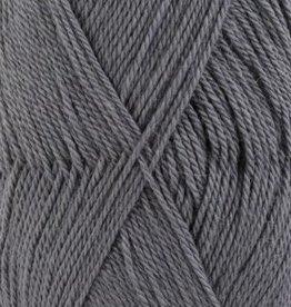 Drops Baby Alpaca Silk 8465 Grau