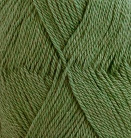 Drops Baby Alpaca Silk 7820 Green