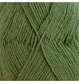 Drops Baby Alpaca Silk 7820 Green