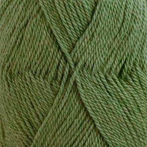 Drops Baby Alpaca Silk 7820 Groen