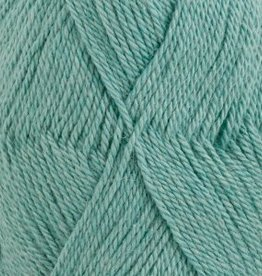 Drops Baby Alpaca Silk 7402 Light sea green