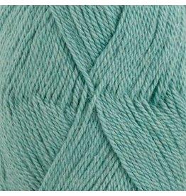 Drops Baby Alpaca Silk 7402 Hell Seegrün