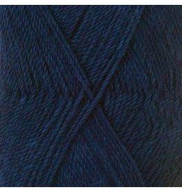 Drops Baby Alpaca Silk 6935 Marine