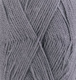 Drops Baby Alpaca Silk 6347 Blue Purple