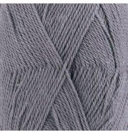 Drops Baby Alpaca Silk 6347 Blaulila