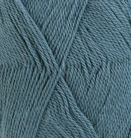 Drops Baby Alpaca Silk 6235 Greyblue